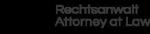 Mag. Torsten Witt, Rechtsanwalt